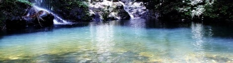 Ngu Ho - Five Lake