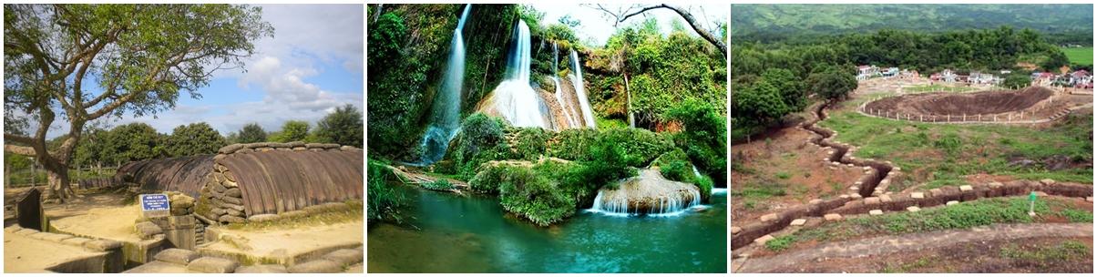 Dienbien, Vietnam