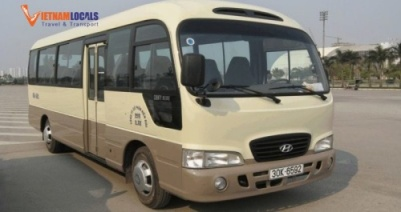 County-bus-29-seat-bus-e1478504966816