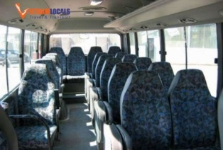 County-bus-29-seat-internal-e1480304129110