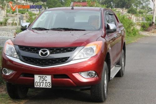 Hoi-An-Private-Car-5-seaters-BT40-2014-e1502353508802