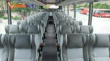Internal-Samco-Bus-29-seat-e1478505723222