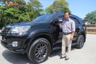 Mr-Cuong-Driver-Toyota-Foturner-e1502353349433