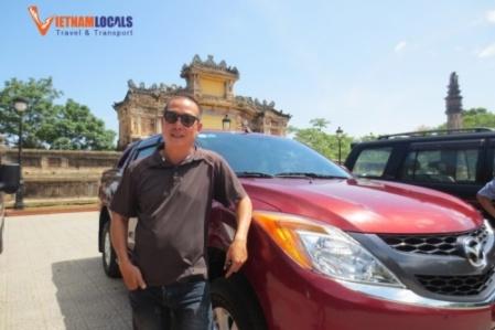 Mr-De-driver-Mazda-BT40-4-seat-e1502353524793