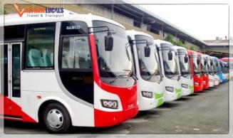Samco-bus-29-seat