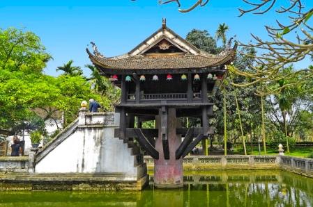 one pillar pagoda.1