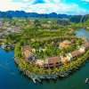Hanoi to Ninh Binh by private taxi