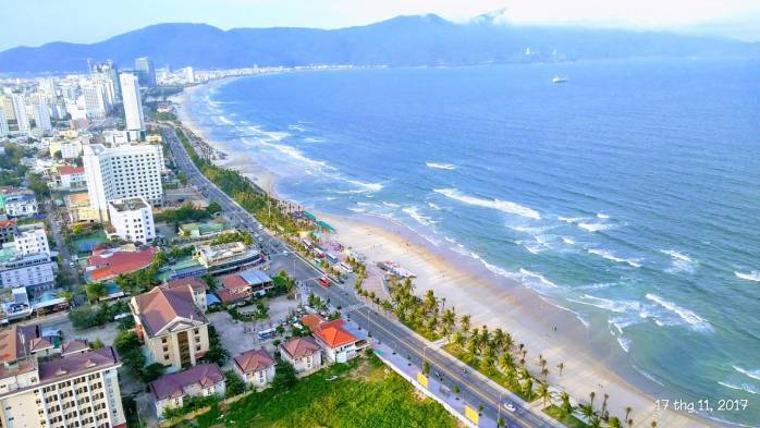 My Khe beach 1_700
