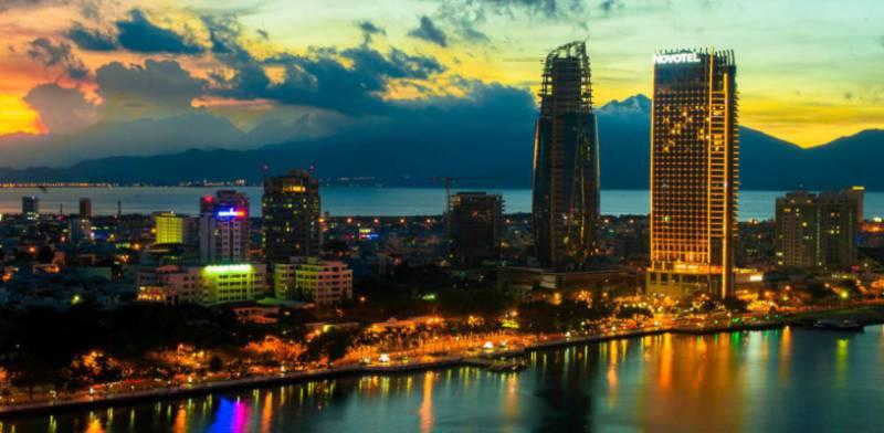 Vietnam locals - Danang 1_resized
